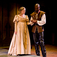 othello act 3 scene 3 essay Act i, scene iii: a council-chamber 2014 christine mckeever ed othello act i summary and analysis gradesaver essays for othello othello essays are.
